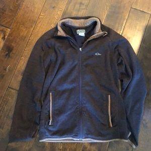 Drake Waterfowl Jacket